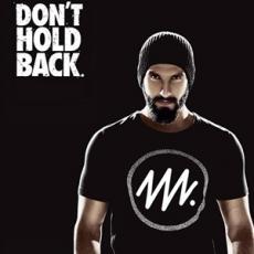 Dont Hold Back 2 - Ranveer Singh