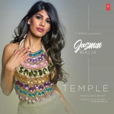 Temple - Jasmin Walia