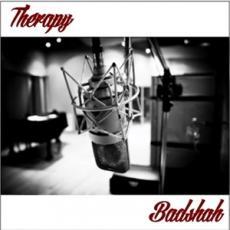 Therapy - Badshah
