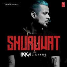 Shuruwat - Ikka