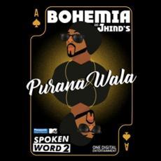 Purana Wala - Bohemia