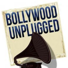 Bollywood Artist - Unplugged