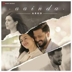 Aainda - Arko