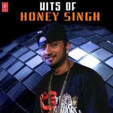 Yo Yo Honey Singh All Songs