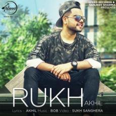 Rukh - Akhil