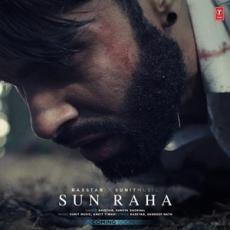 Sun Raha - Raxstar , Shreya Ghoshal
