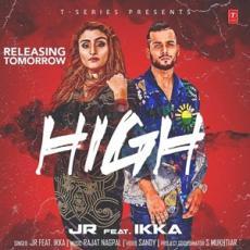 High - JR Ft