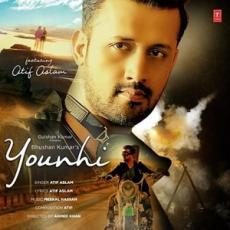 Younhi - Atif Aslam