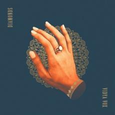 Diamonds - Vidya Vox & Arjun