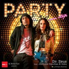 Party Nonstop - Dr Zeus Ikka