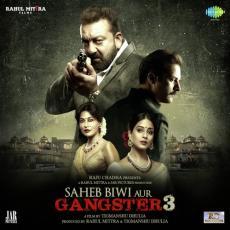 Saheb Biwi Aur Gangster 3
