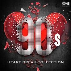 90s Heart Break Collection