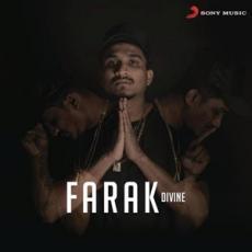 Farak - Divine