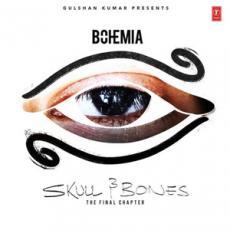 Skull & Bones - Bohemia