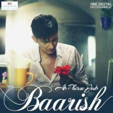 Ab Phirse Jab Baarish – Darshan Raval