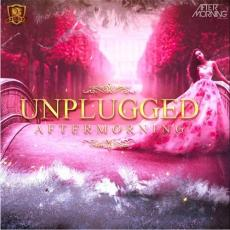 Aftermorning Unplugged (2018)