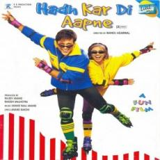 Download all songs of hadh kardi aapne - www togarowlingrom info
