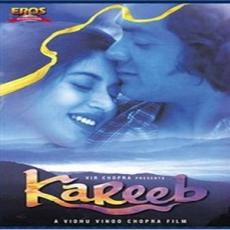 Kareeb movie songs / Sean harris actor movies and tv shows