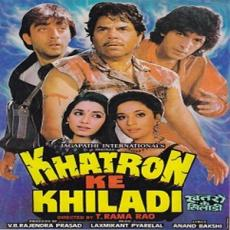 Khatron ke khiladi 1988 movie download