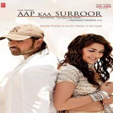 Download Aap Ka Suroor Album Songs ~ Khubsurat Music