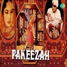 Pakeezah mp3 song free download.