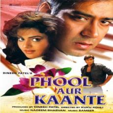 Phool Aur Kaante