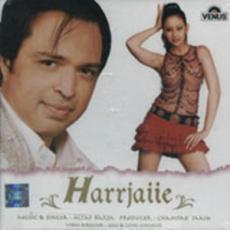Altaf Raja Harjaiie