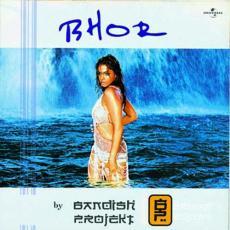 Bandish Projekt Bhor