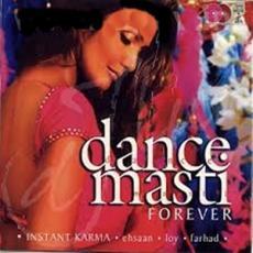 Dance Masti Forever
