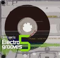 Electro Grooves Remixes