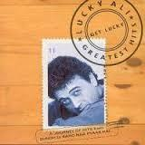 Get Lucky Lucky Ali Greatest Hits Cd