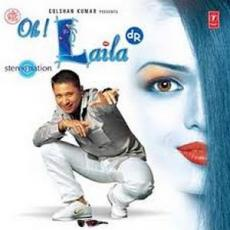 Oh Laila Stereo Nation
