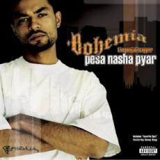 Paisa Nasha Pyaar Bohemia