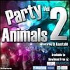 Party Animals Vol.