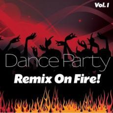 Remix Party - Vol.2