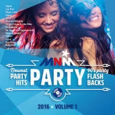 Remix Party Vol.