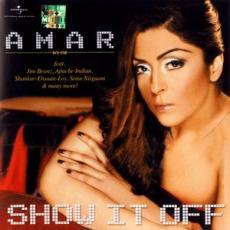Show It Off Amar