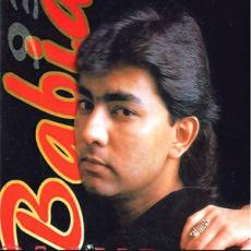Babia Sajjad Ali