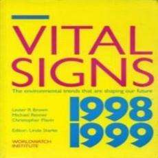 Best Of Vital Signs