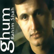 Gham Rahim Shah