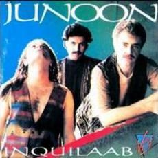 Inquilaab Junoon