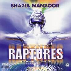 Raptures Shazia Manzoor