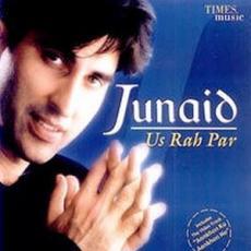 Uss Rah Per Junaid Jamshed