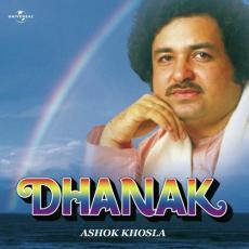 Dhanak Ashok Khosla