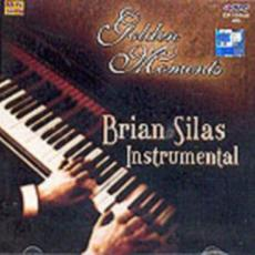 Brian Silas Golden Moments 2