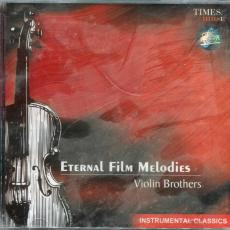 Eternal Film Melodies