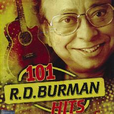 Hits Of R.D. Burman