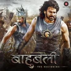 Baahubali The Beginning (Hindi)