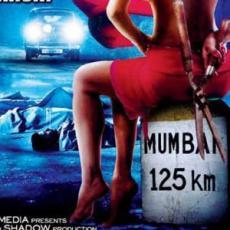 Mumbai Km
