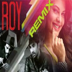 Roy Remix